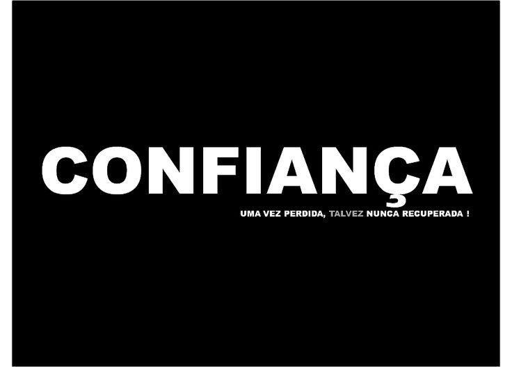 SISTEMAS DE BLINDAGEM - PROTEÇÃO URBANA: CONFIANÇA