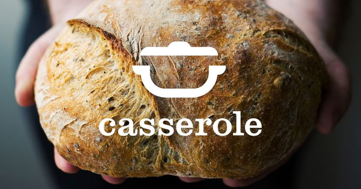 Casserole Club helps people share extra portions of home cooked food with others in their area who are not always able to cook for themselves