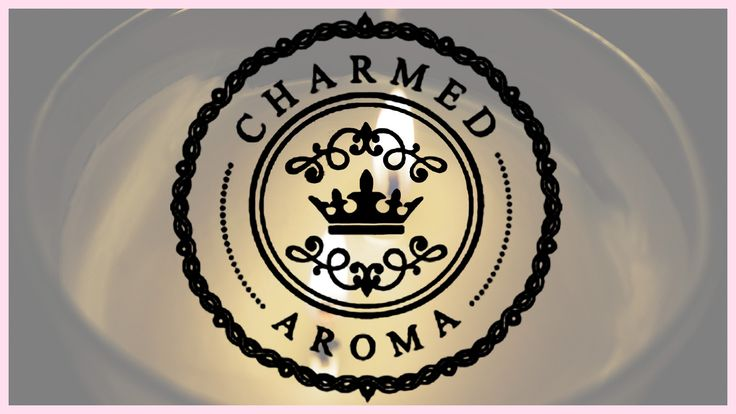 https://www.youtube.com/watch?v=nolCeGQ2plQ | #Charmed #Aroma #Unboxing #Demo #Review #Lauren #Michele #Youtube #Channel #Video #Vlog #Lifestyle #Vlogger #Vlogging #Small #Youtuber #Beauty #Lifestyle #Product #Products #Jewelry #Necklace #Necklaces #Ring #Rings #Bracelet #Bracelets #Earring #Earrings #Bath #Bomb #Bombs #Candle #Candles #Body #Scrub #Scrubs #Butter #Butters #Lotion #Lotions #Canada #Canadian #Online #Internet #Website #Business