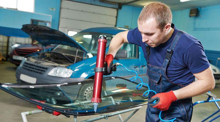 Xtreme Auto Glass Pros Home Mobile Auto Glass Repair