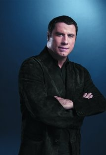 John Travolta!  Who wouldn't want to meet him that is a good question?  He is a good person all around!