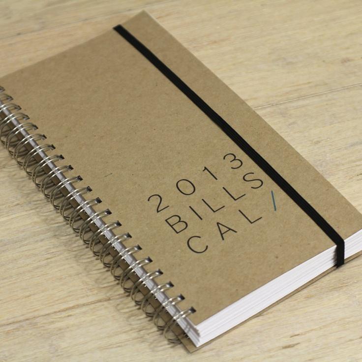 The 25+ best Bill calendar ideas on Pinterest Payment date, Free - bill calendar