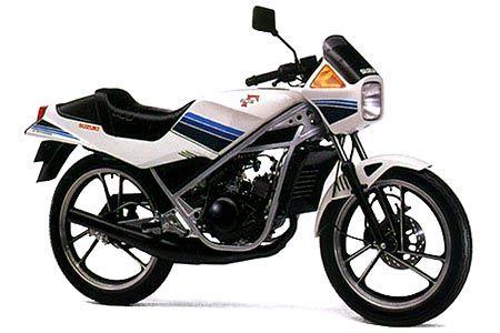 1984_-suzuki-rg50_gamma
