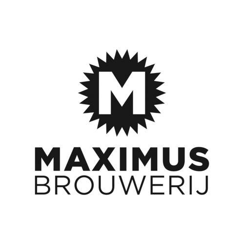 maximus brouwerij - Google zoeken