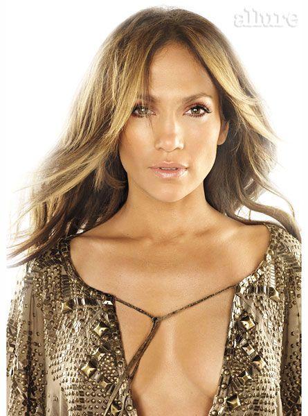 LOVE HER HAIRHair Colors, Makeup Tools, Eye Makeup, Jennifer Lopez, Nature Makeup, Flawless Makeup, Hair Makeup, Makeup Looks, Jenniferlopez