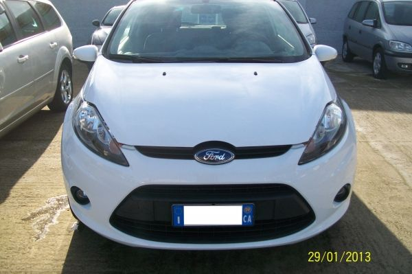 Ford Fiesta http://www.ilsalonedellauto.it/inserzioni/Ford-Fiesta--80.html #annunci #auto #usate