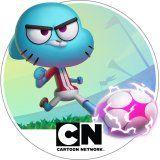 #10: Cartoon Network Superstar Soccer: Goal!!! http://ift.tt/2cmJ2tB https://youtu.be/3A2NV6jAuzc