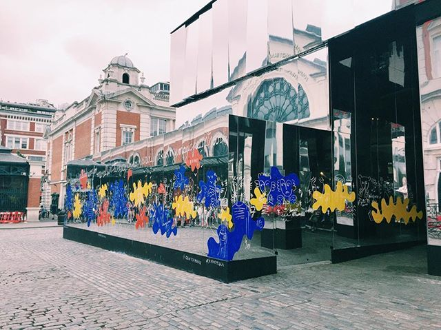 40 best images about reflect london covent garden on pinterest in picture - Covent garden magasin ...