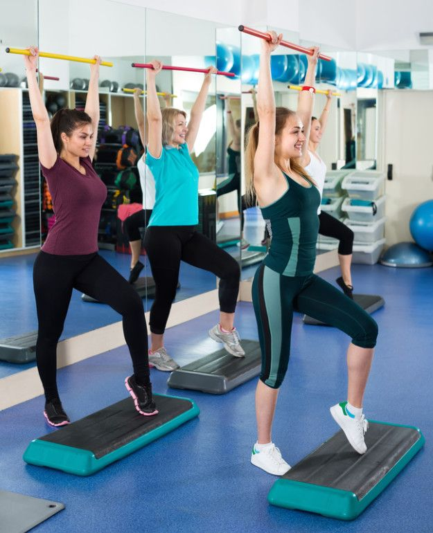 Aerobic exercises and activities will improve the quality of your life—and may even extend it by focusing on wellness. http://universityhealthnews.com/daily/mobility-fitness/got-a-weekly-exercise-plan-focus-it-on-aerobic-fitness/