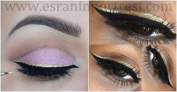 3 altın siyah eyeliner_mini
