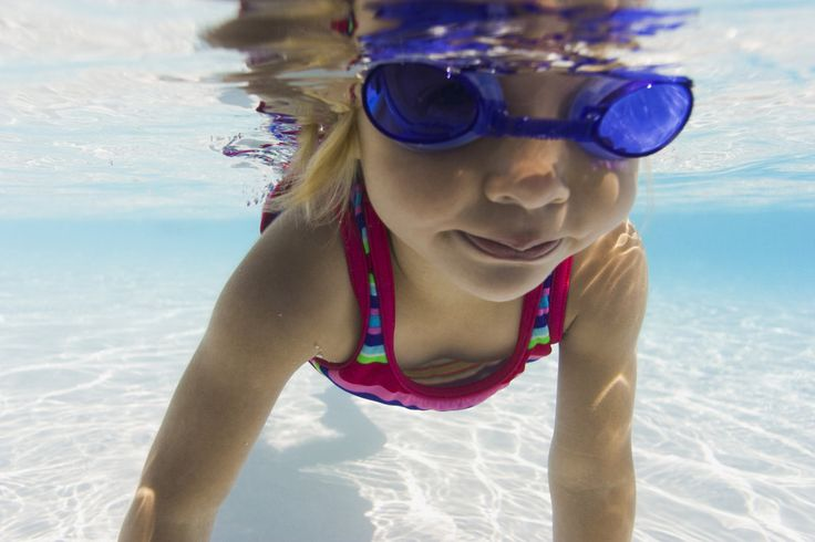 1000 Ideas About Swimmers Ear On Pinterest Homemade Swimmers Ear Ear Infection And Sinus