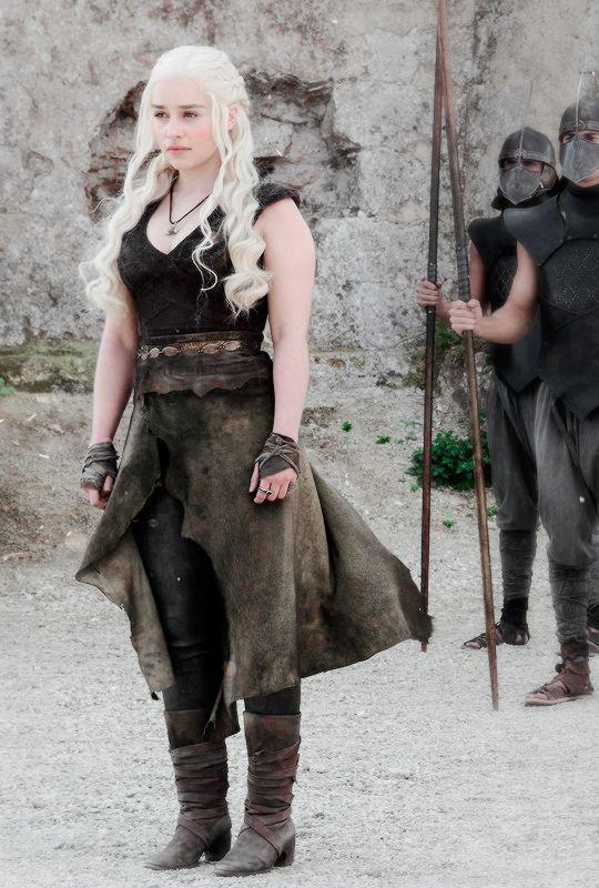 192 best images about Daenerys  192 best images...