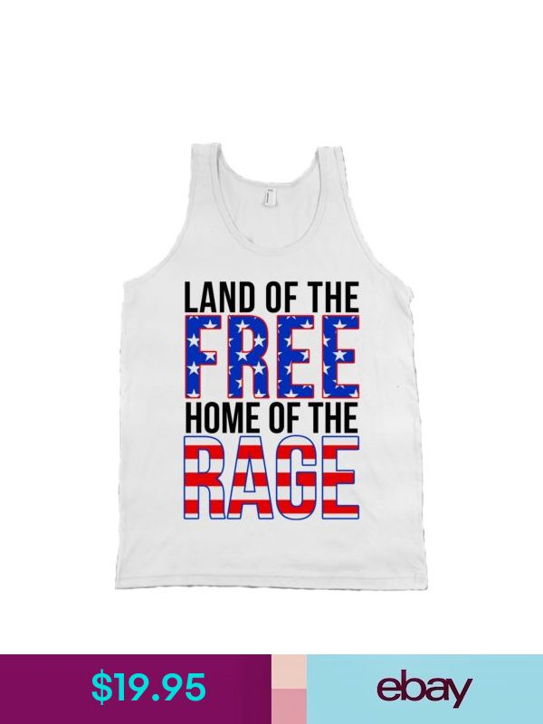 land of the free home of the Land of the free 368 likes 55 talking about this land of the free join if you're brave welcome home land of the free is a free market, free.