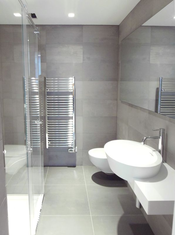 A clean fresh nice by Nomade Architettura http://www.nomadearchitettura.com/#all