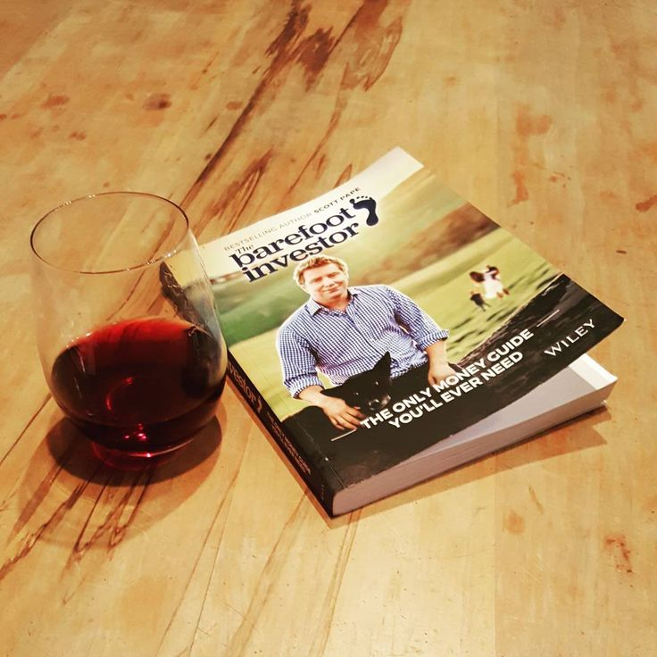 25 barefoot investor pinterest why thousands of aussies are following the barefoot investors tips malvernweather Images