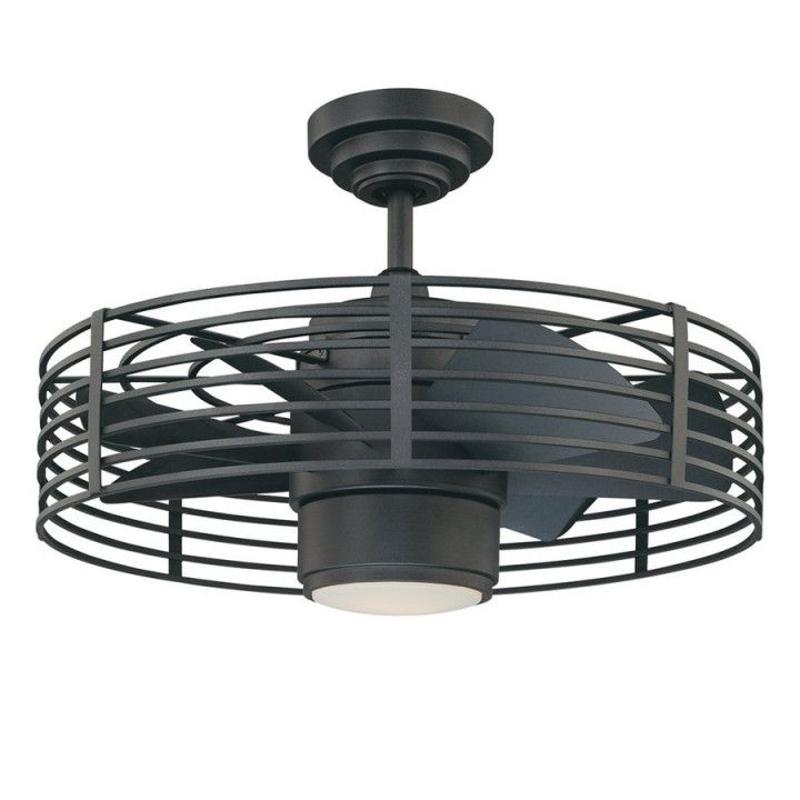 77 Ceiling Fan With Enclosed Blades Cool Rustic Furniture Check More At Http