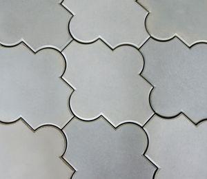 Många olika gjutformar för betong Gjutformar för marksten, denna pin är en marksten vi kallar för Pussel