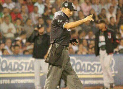 Ciudad de México 18 de agosto.- En una temporada de 111 juegos, más playoffs, los caminos del beisbol se cruzan más de una vez, como sucedió...