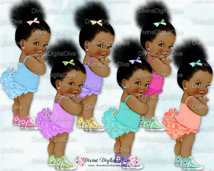 13 Best Afro Puff Baby Images On Pinterest Afro Puff