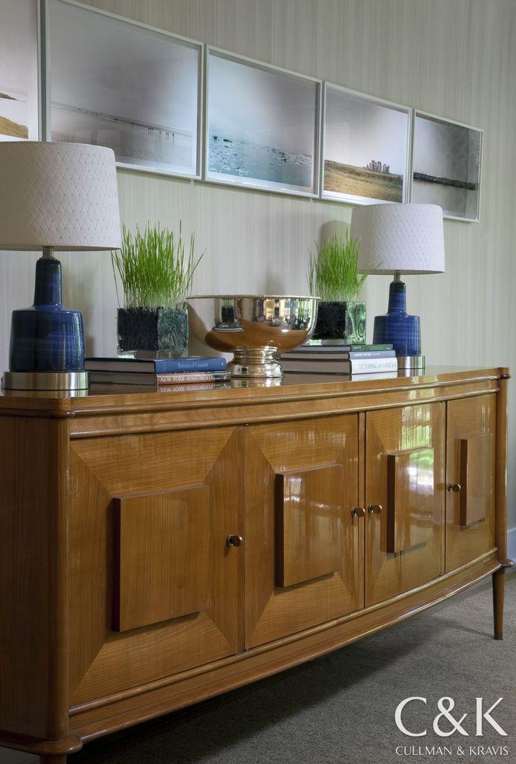 672 best details images on pinterest home ideas for Bad sideboard