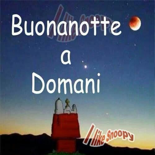 Super 69 best frasi della buonanotte images on Pinterest | Have a good  CR02