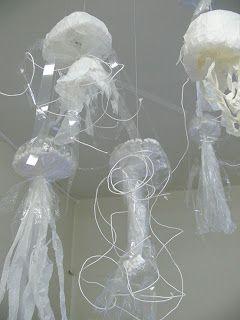 www.komeenszien.blogspot.com Toffe werkjes!