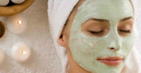 #Υγεία #Διατροφή Οι 10 καλύτερες σπιτικές μάσκες ομορφιάς για το πρόσωπο! ΔΕΙΤΕ ΕΔΩ: http://biologikaorganikaproionta.com/health/210980/