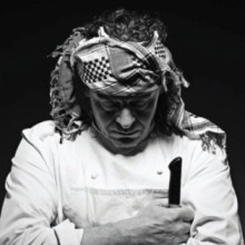 Marco Pierre White Steakhouse Grill in Chester, 2 For 1 Discount, Max 2
