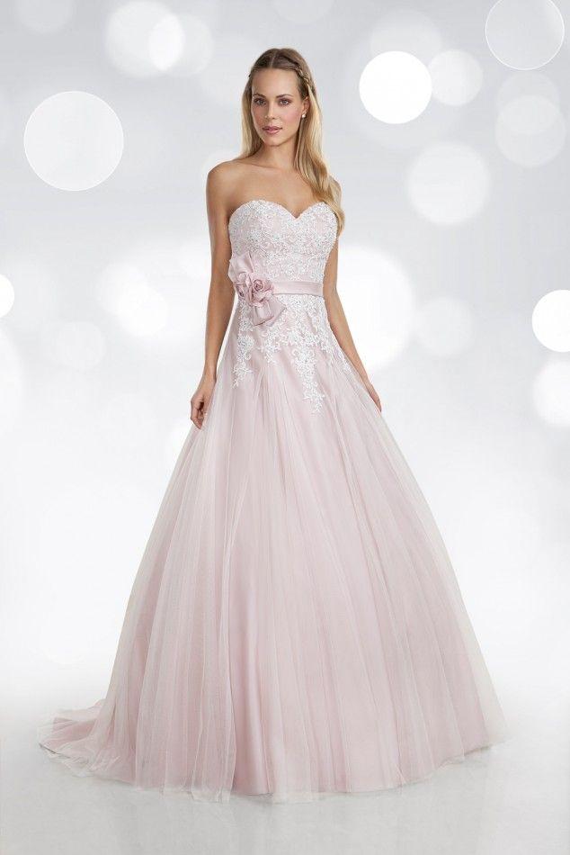 14 besten Nieuwe jurk Bilder auf Pinterest   Hochzeitskleider ...