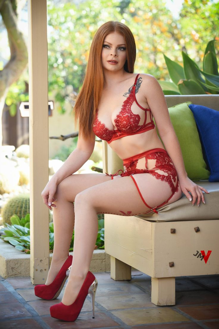 sex-sage-texas-redhead-model-virgin-girls