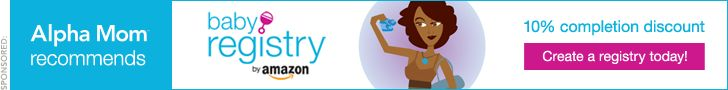 Week Six of Your Weekly Pregnancy Calendar | Alpha Mom