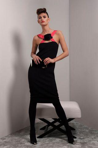 Giorgio Armani pre-fall 2012Near Fal 2012, 2012 Collection, Black Dresses, Fabulous Fashion, Fashion Express, Armani Prefall, Giorgio Armani, Armani Pre Fal, Prefall 2012