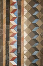 Resultado de imagen de mosaicos de nolla