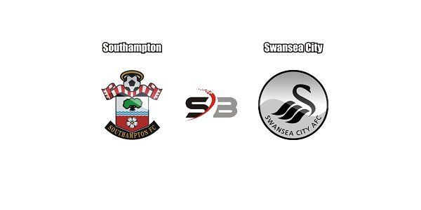 Prediksi bola Southampton vs Swansea Citydalam pertandingan perdana pekan pertama Liga Inggris bertemu dua tim yang berlangsung hari sabtu 12 Agustus 2017 di St. Mary's Stadium, Southampton, Hampshire.    Southampton sebagai tuan rumah dan mendapatkan kesempatan bagus untuk bertanding di kandang sendiri minggu depan nanti kedatangan The Swans di pertandingan pertama Premier League musim baru. Menurutagen