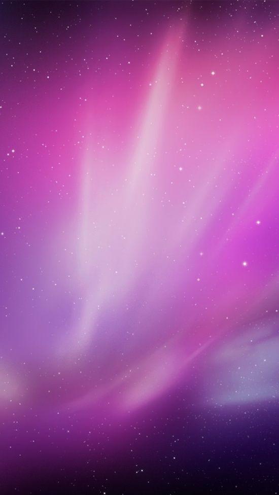 Iphone 5 Backgrounds Pink Mac Wallpaper iPhone |...