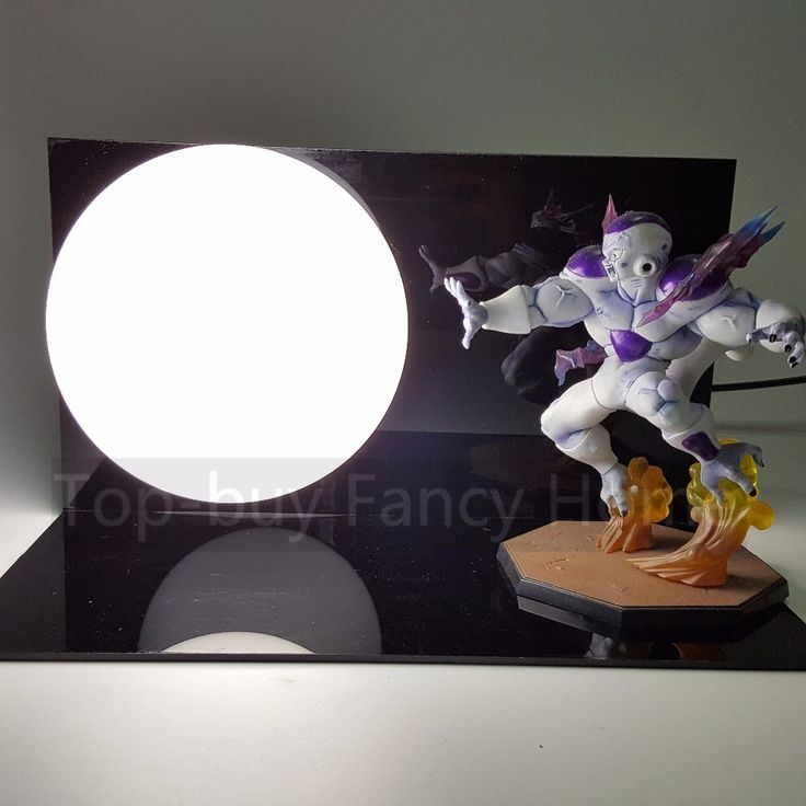 38.05$  Buy here - http://ailo3.worlditems.win/all/product.php?id=32670169168 - Dragon Ball Z Action Figures Freeza Battle Ver DIY Dragonball Z Figures Model Toys Esferas Del Dragon DBZ+Base+Blub