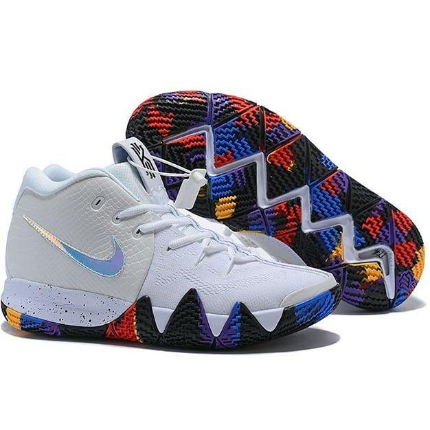 Nike Jordan Memang Mengancam Grab Yours Now Nike
