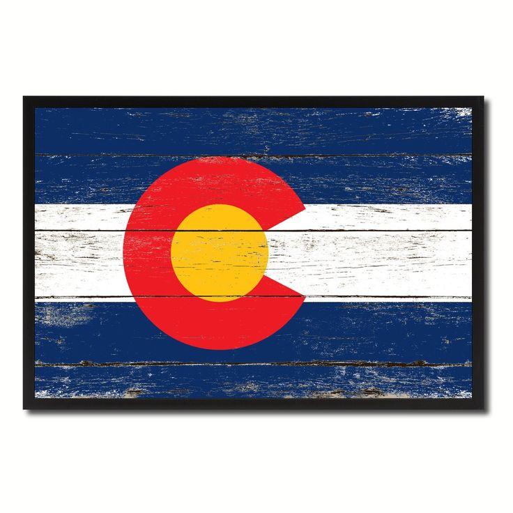 40 best Colorado, Colorado State, Gift Ideas, Home Decor ...  40 best Colorad...