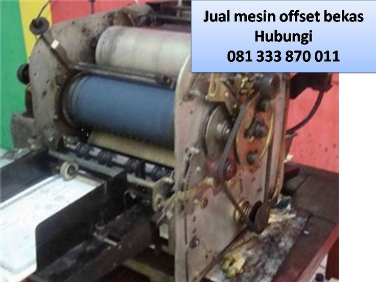 mesin cetak spanduk digital, daftar harga mesin cetak, distributor mesin percetakan, area cetak mesin offset, jual mesin digital printing second, jual alat digital printing, harga mesin printer sticker, distributor mesin cetak, mesin percetakan murah, mesin pencetak banner, harga mesin digital printing roland, mesin digital printing roland, mesin digital printing kain,