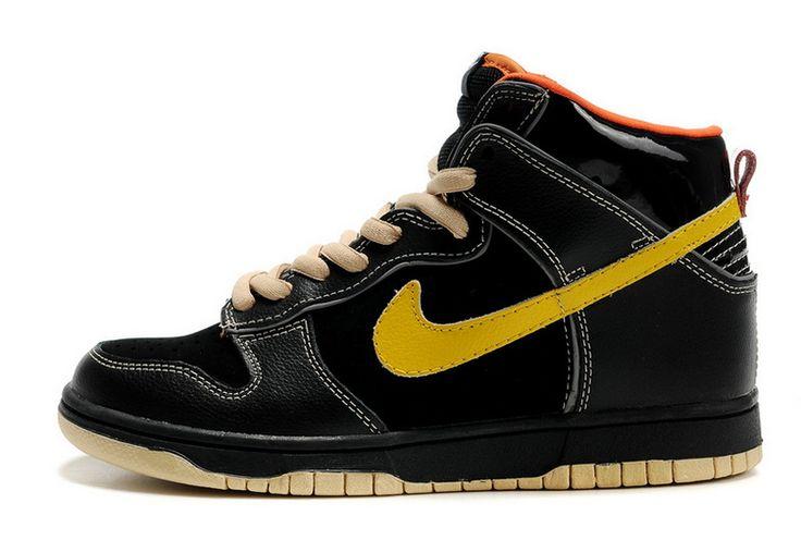 Hq7bdGa Nike Factory-Nike Dunk Sb High NKH52