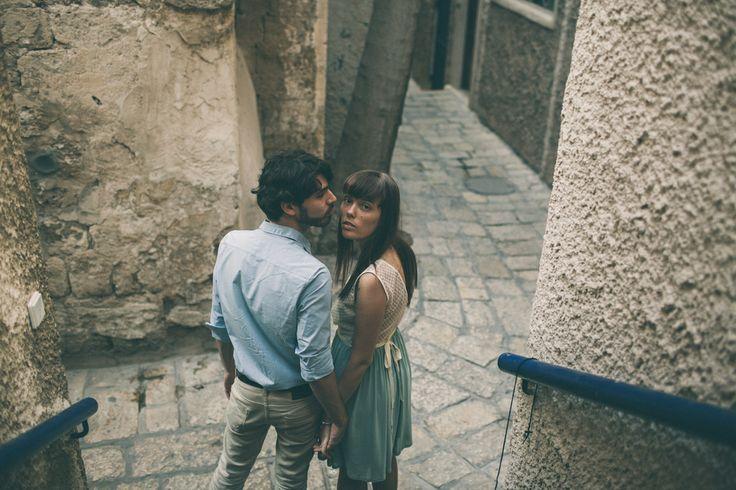 #martinepayne #photography #portraiture #engagement #israel #telaviv #jaffa #sydneyphotographer #love #engaged www.martinepayne.com Copyright