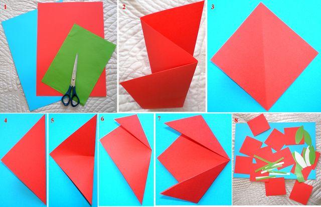 Materiale didactice de 10(zece): Lalele, lalele...