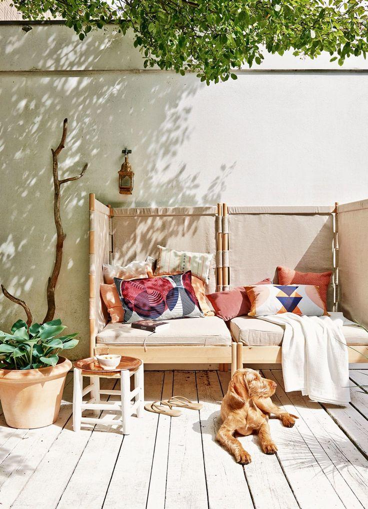 Nós também somos petlovers e por isso selecionamos 10 ambientes maravilhosos para quem é apaixonado por pets. Venha conferir!