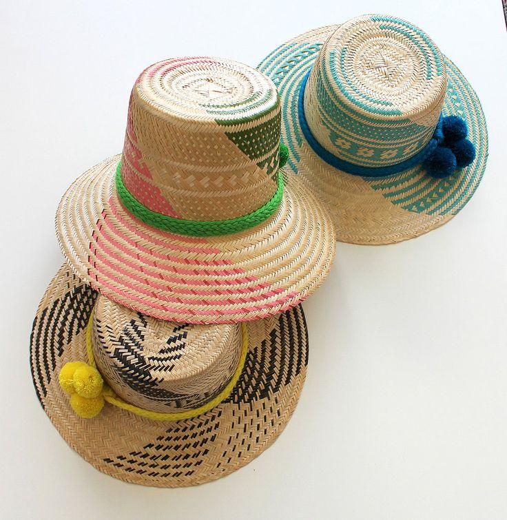 Venta de Productos artesanales hechos con amor por artesanos de Ecuador