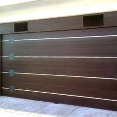 Las 25 mejores ideas sobre rejas para ventanas precios en for Fachadas de garajes modernos