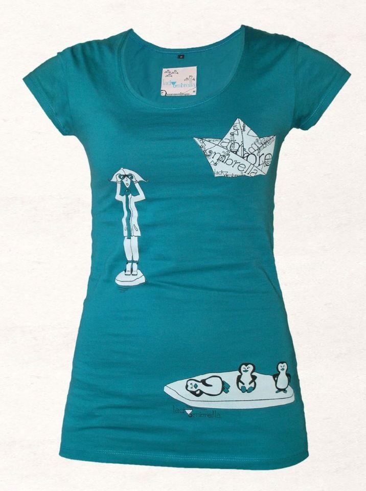 Cheap Custom T-shirt With Logos Brands Women T shirt Organic Cotton T shirts