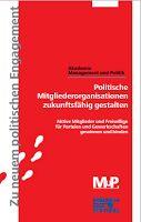 #Vorarlberger Bloghaus: [ #forumROMANum ] Politische Mitgliederorganisatio...
