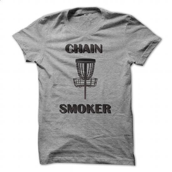 Chain Smoker - #college hoodies #tailored shirts. GET YOURS => https://www.sunfrog.com/Sports/Chain-Smoker.html?60505