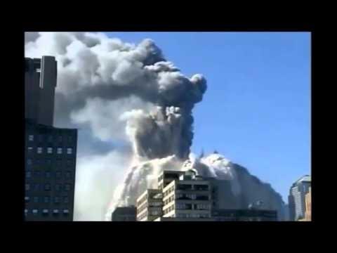 The 11th Anniversary of 9/11 ~ Paul Craig Roberts - PaulCraigRoberts.org