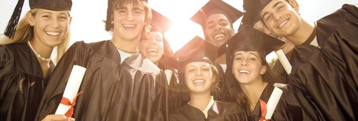 The cost of education in France is low as compared to the United Kingdom or the United States of America, and international students can benefit from various lucrative job opportunities while they study.  Read More : http://www.thechopras.com/blog/things-students-and-graduates-need-to-know-about-studying-in-france.html  #studyinfrance  #studyinginfrance  #costofeducationinfrance